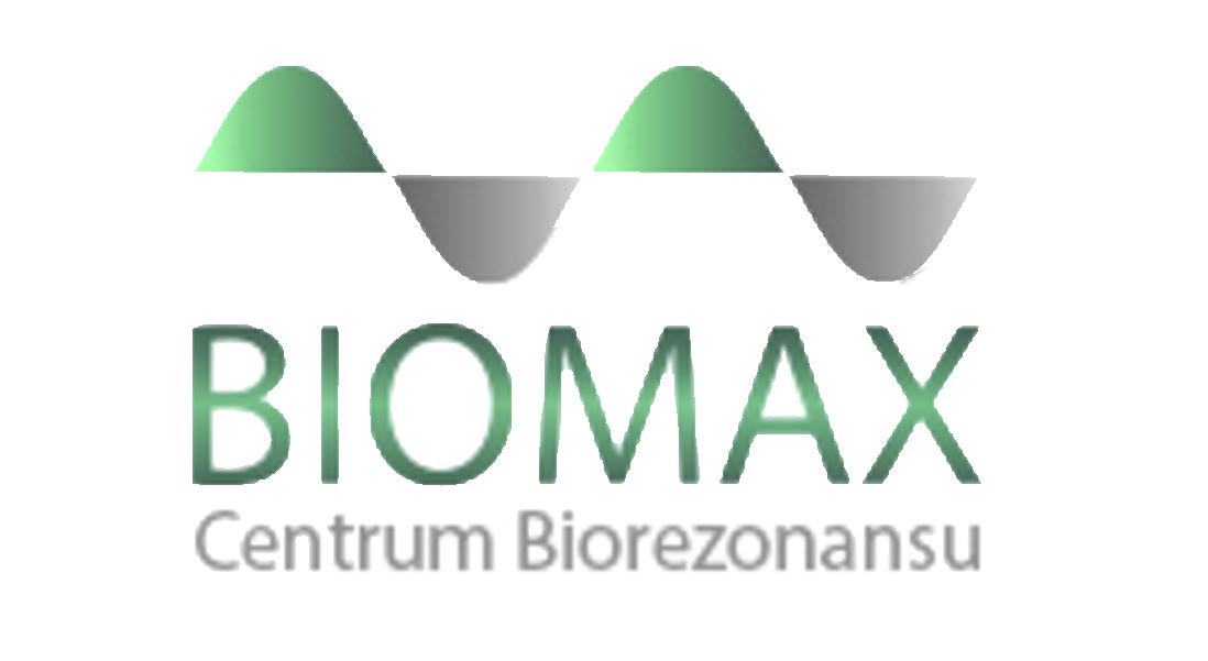 logo biomax